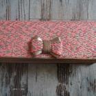 Ruby Shoo angielska marka 39 aldo ryłko kazar