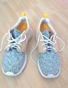 Nike Roshe Run Libert London 385 limited edition