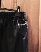 Dunlop Nowe spodnie dresowe rozm M