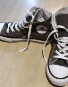 Trampki Converse 35...