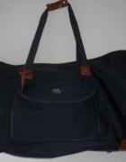 Nowa duza torba podróżna