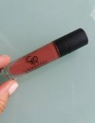 Golden Rose matte lipstick nr 20