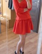 Sukienka rozmiar S M
