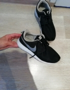 Nike Roshe run 36 5...