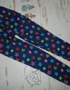 GEORGE spodnie od piżamy roz 135 140...