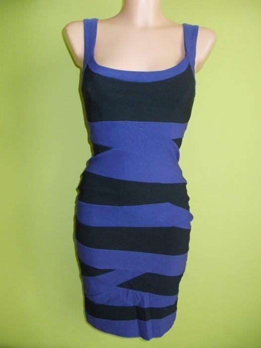 Sukienka ołówkowa Jane Norman 36 38...