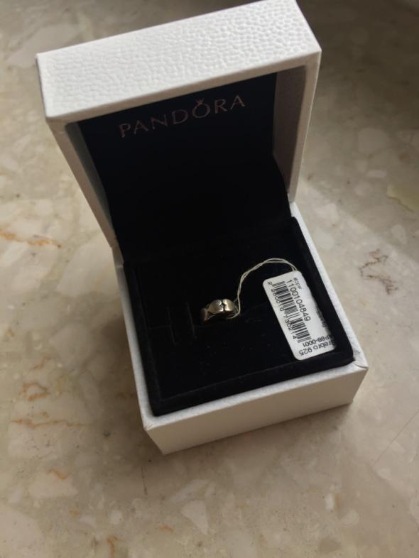 APART srebrny stoper beads 925 beads