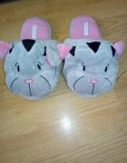 Pantofle r 36