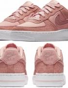 Nike buty damskie sportowe 39...