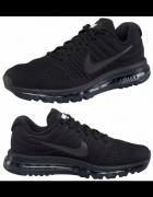 Nike air max buty męskie 41...