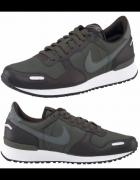 Nike air buty sportowe męskie 41...