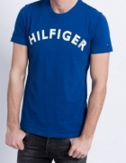 tshirt męski M tommy Hilfiger...