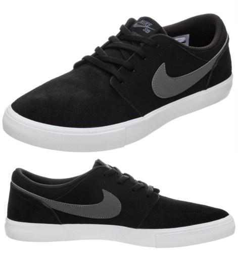 Nike sportowe buty męskie 41...