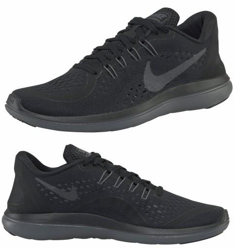 Nike sportowe buty 39...