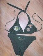Bikini militarne S