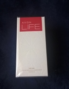 Avon Life dla niej