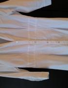Biała koszula Orsay...