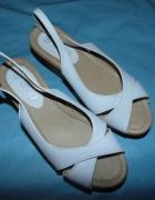 Sandałki Evie 37 idealne...