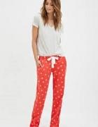 Nowe super spodnie od piżamy Forever 21