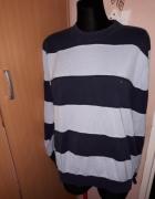Tommy Hilfiger sweter r XL...