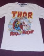Bluzka chłopięca aplikacja Thor Reserved 164...