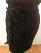 Spódnica Dolce & Gabbana...