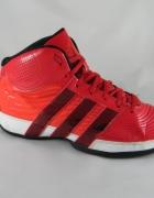 Adidas Commander TD 4...