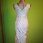 Biała Suknia