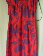 Jedwabna sukienka BODEN 38