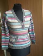 Sweterek Next
