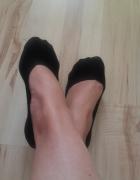 Używane stopki