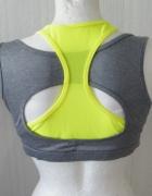 Activewear nowy top