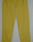Spodnie bawełniane CUBUS 38