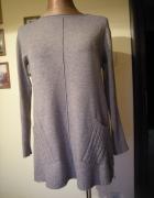 sweter tunika Monnari 40