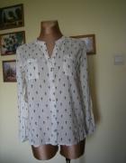 koszula Fishbone 38 40