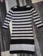 tunika sukienka Top Secret