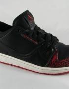 Nike jordan r 44 i pół