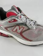 New Balance 540