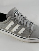 Adidas originals Skateboarding