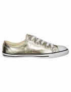 converse all star nowe zlote 38