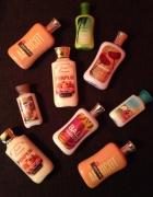 balsam Bath & Body works z USA pieknie pachna