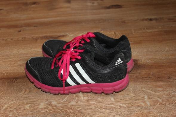 Sportowe Adidas