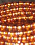 branzoleta spiralka