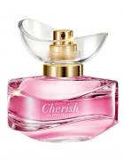 Woda perfumowana Cherish The Moment Avon...