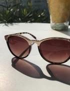 Okulary przeciwsłoneczne H&M