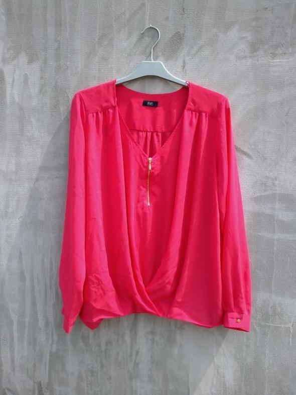 mega koszula