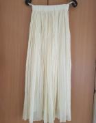 Długa spódnica r 38...