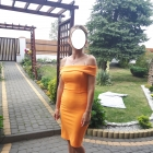 Piękna sukienka 36