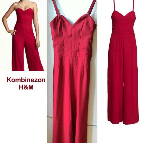 Kombinezon z i bez ramiączek H&M xs xxs Kup 3 za 2