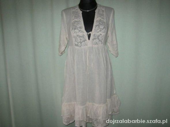 sukienka Lindex 42...